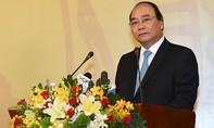 Thủ tướng sẽ trực tiếp đối thoại với gần 2.000 doanh nghiệp