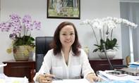 TP.HCM: Siết chặt việc quản lý thuế đối với kinh doanh qua mạng