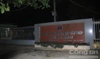 Đà Nẵng: Bất cẩn khi trèo lên mái, một công nhân rơi xuống đất tử vong