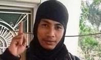 Kẻ khủng bố IS bị Malaysia truy nã đã chết