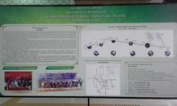 Ban Quản lý đường sắt Cát Linh – Hà Đông, xin lỗi tác giả 'bản đồ vị trí các tàu'
