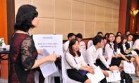 Cơ hội làm việc trong Khối Thương hiệu và Truyền thông tại TP.HCM và Đà Nẵng