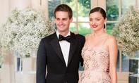Bên trong căn nhà trị giá 12 triệu đô của tỷ phú Snapchat và cô vợ siêu mẫu