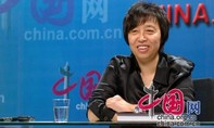 Nữ nghệ sĩ Trung Quốc bị tố ép nam sinh quan hệ