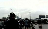 Hai ngày, 2 người nhảy cầu Đồng Nai tự tử