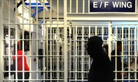 Chống khủng bố, Australia sắp xây nhà tù giam phiến quân