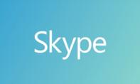 Skype lột xác với phiên bản 8.0