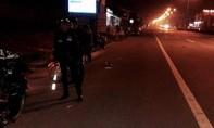 Hai thanh niên bị đâm thương vong trong đêm