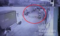 TP.HCM: Chở bạn gái về phòng trọ, nam thợ hồ bị đánh chết
