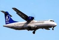 Hãng hàng không SkyViet bị đề nghị giải thể