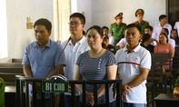 4 Giám đốc MB24 ở Đắk Lắk lĩnh án hơn 26 năm tù