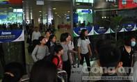 Người dân TP.HCM: Sân bay Tân Sơn Nhất phải phục vụ lợi ích chung