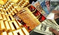 Giá vàng hôm nay 13-6: Lo sợ điều bất ngờ, vàng đe dọa phá đáy