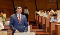 Thủ tướng Chính phủ sẽ quyết định về quy hoạch Sơn Trà