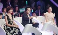 Đóa hồng 'đen đủi' của showbiz Việt?