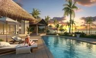 Sun Group ra mắt dự án biệt thự nghỉ dưỡng siêu sang tại Bãi Kem, Phú Quốc