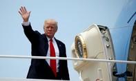 Thêm gần 200 nghị sĩ Mỹ kiện ông Trump