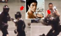 Clip: Huyền thoại Lý Tiểu Long thực chiến
