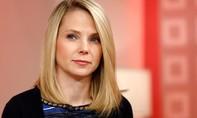 Cựu CEO Marissa Mayer 'bỏ túi' gần 300 triệu USD khi rời Yahoo