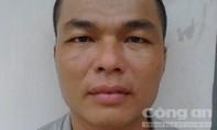 Bắt băng 'siêu trộm', Công an huyện Nhơn Trạch được thưởng nóng