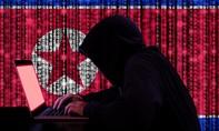 Rộ tin đồn Triều Tiên đứng sau vụ phát tán WannaCry