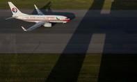 Máy bay Trung Quốc bay vào vùng nhiễu động, hành khách gãy xương