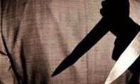 Hai mẹ con bị đâm tử vong ở Nhơn Trạch