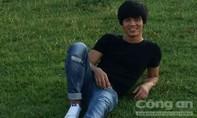 Nam thanh niên tử vong khi đi lao động tại Hàn Quốc