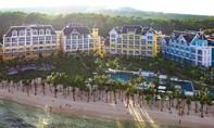 JW Marriott Phu Quoc Emerald Bay giành giải thưởng 'Khu nghỉ dưỡng mới tốt nhất Châu Á'