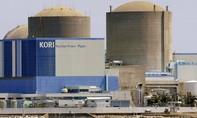 Tổng thống Hàn Quốc tuyên bố chấm dứt sử dụng năng lượng hạt nhân