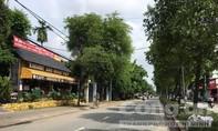 Truy lùng kẻ sát nhân trước quán karaoke Nhạc Việt