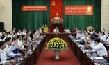 Bổ nhiệm nhân sự TP.HCM, Thừa Thiên - Huế, Tây Ninh