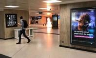 Cảnh sát Bỉ bắn hạ kẻ tình nghi đánh bom khủng bố ở nhà ga Brussels