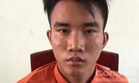 Vào nhà giật điện thoại trên tay em bé, nam thanh niên lãnh án 2 năm tù