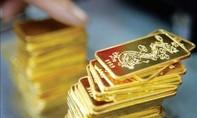 Giá vàng hôm nay 21-6: Tiếp tục giảm, vàng dò tìm đáy mới