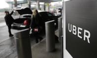 Tương lai nào cho Uber?