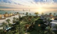 Sun Premier Village Ha Long Bay mở ra những trải nghiệm chưa từng có
