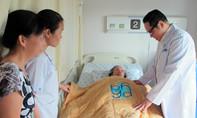 Cụ bà 91 tuổi bị 'giam giữ' suốt 10 năm ròng vì bị sa sinh dục