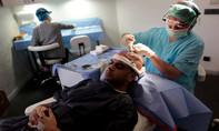 Đề xuất TP.HCM sớm phát triển du lịch y tế
