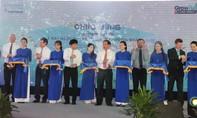 Suntory PepsiCo Việt Nam: Khánh thành nhà máy công suất 850 triệu lít/năm