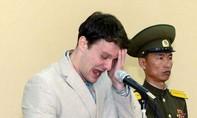Triều Tiên: Cái chết của Warmbier là một bí ẩn lớn