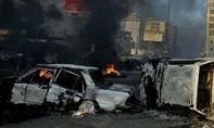 Nổ xe bồn dầu ở Pakistan: Hơn 120 người chết, 130 người bị thương
