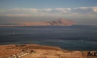 Bất chấp dân phản đối, Ai Cập chuyển hai hòn đảo trên Biển Đỏ cho Ả Rập Saudi