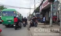 Nhiều kế hoạch cải thiện, chất lượng xe buýt TP HCM đang ở đâu?