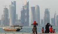 Các quốc gia Ả Rập đòi Qatar đóng cửa đài Al Jazeera, giảm tầm quan hệ với Iran