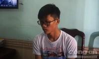 Thanh niên 19 tuổi lập 6 website lừa đảo các 'game thủ'