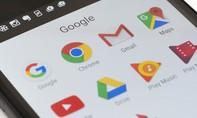 Google nhận án phạt 2,4 tỉ Euro tại châu Âu