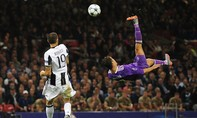Facebook sẽ live stream các trận đấu Champions League
