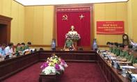 Phóng viên Duy Phong từng yêu cầu giám đốc sở chuyển cho 200 triệu đồng