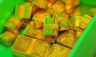 Giá vàng hôm nay 28-6: Nhầm lẫn tai hại, dìm vàng chìm sâu